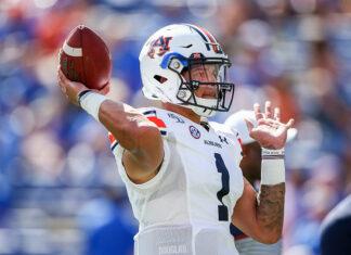 Joey Gatewood Transfers To Kentucky