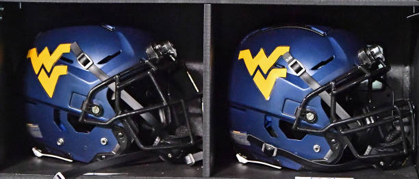 West Virginia vs. Oklahoma State preview