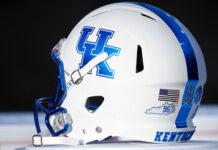 Kentucky 2019 Signing Day Recap