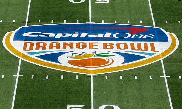 The 2019 Florida Gators will close their stellar season in Miami, Florida for the Capital One Orange Bowl versus the Virginia Cavaliers.