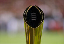 Championship Weekend College Football Watch Guide