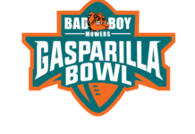 Former Foes Meet in the Gasparilla Bowl