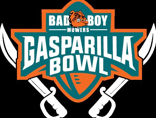 Former Foes Meet in the Gasparilla Bowl