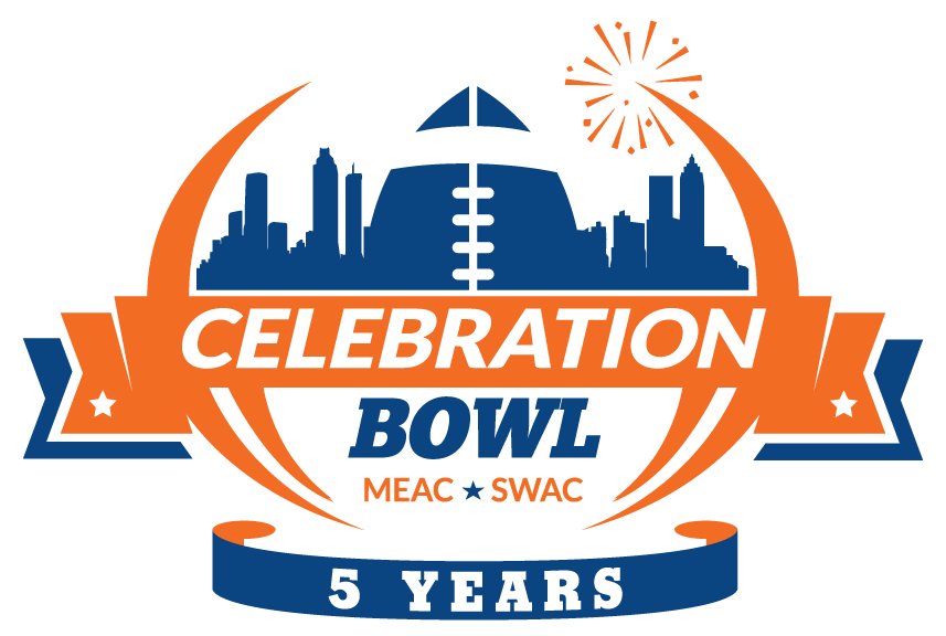 The 2019 Celebration Bowl will feature Alcorn State and North Carolina A&T in a rematch of the 2018 game. This is the only bowl game to feature FCS teams.