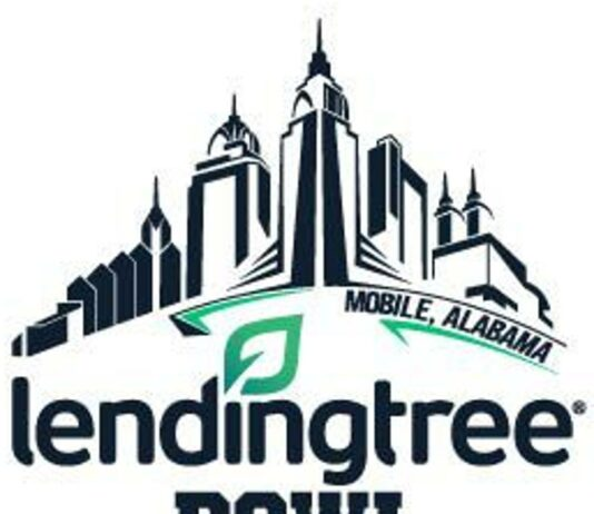 2020 LendingTree Bowl