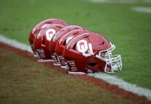 Oklahoma Sooners All-Decade Defense