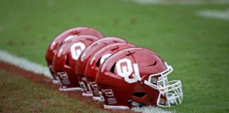 Oklahoma Sooners Greatest Games