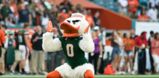 The Miami Hurricanes landed a few notable transfers that should carry huge factors this season, including another transfer that sat out last season.