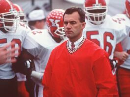 During this pause of live sports action, let's look back at Youngstown State's 1991 Championship run and how the Penguins beat Marshall for the FCS title.