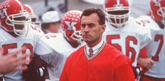 Back in the 90's Youngstown State football was one of the dominant programs in Division 1-AA. Youngstown State played Boise State in the 1994 Championship.