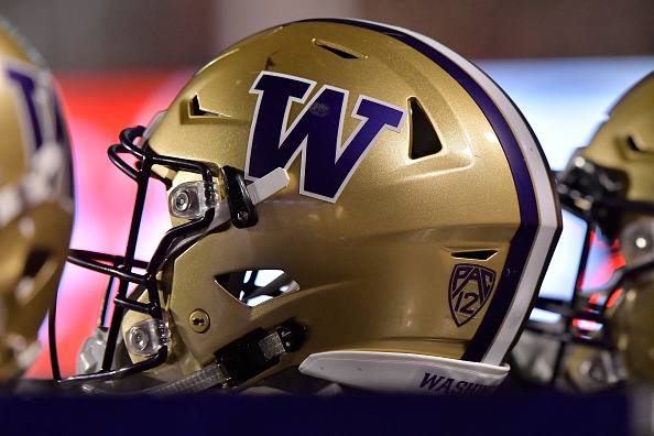 The Future Washington Huskies