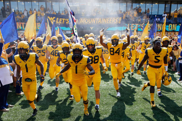 mountaineers are hoping for change