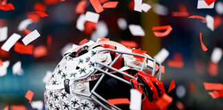 Ohio State national championship