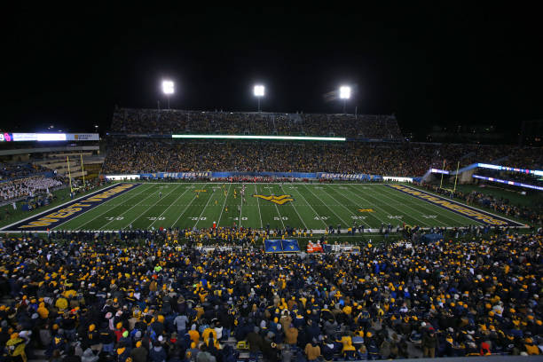 We are into mid-summer in a strange 2020. While uncertainty clouds the 2020 season, we still provide our Mountaineers' pre-season recruiting update.