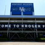 2020 Kentucky Football Awards