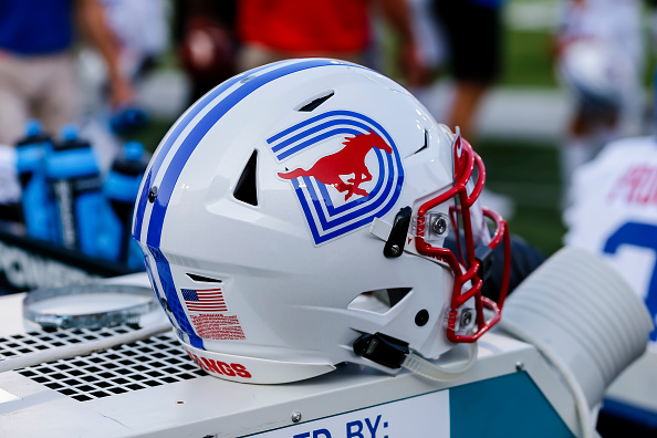 SMU Looks To Double Down