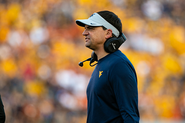 While central to success, college fans often misunderstand recruit ratings. We explain and dissect West Virginia's modern era of recruiting.