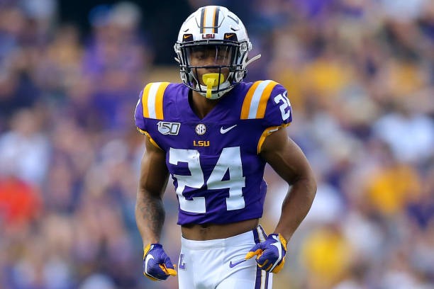 A preview of defense at LSU in 2020. Bo Pelini will lead a defense depleted by the NFL Draft and players skipping the season.