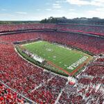 2021 week seven college football watch guide