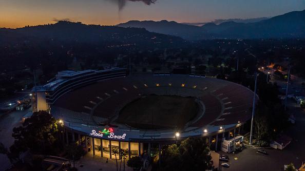 Where Does UCLA Go