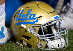 UCLA Football's Lessons Learned