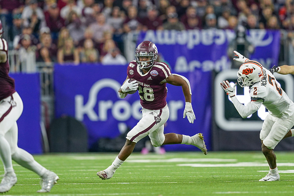 Texas A&M Keys To Victory Over Florida