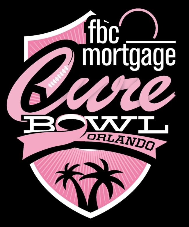 2020 Cure Bowl