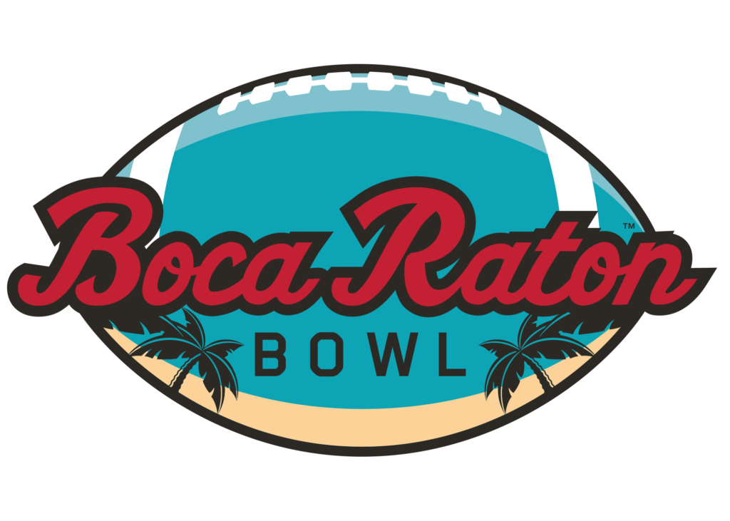 The BYU Cougars took care of buisness on Tuesday night as they knocked off the UCF Knights in 49-23 rout in the Boca Raton Bowl.