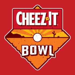 Cheez-It Bowl: Oklahoma State vs Miami