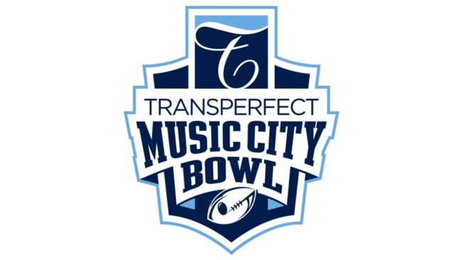 music-city-bowl-preview