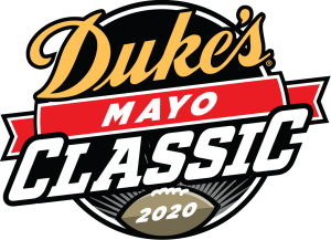The 2020 Duke's Mayo Bowl is just around the corner. 3-3 Wisconsin faces 4-4 Wake Forest with both teams looking for a winning season