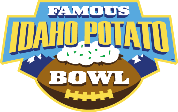 Here's what happened, and how Nevada dominated Tulane, in this year's record-tying Famous Idaho Potato Bowl. Also, an unusual first in college football.