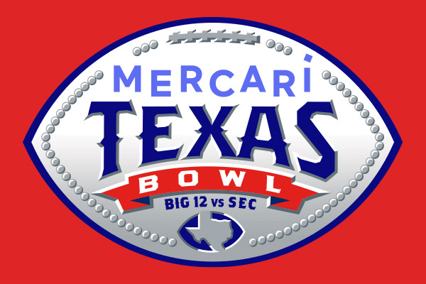 The 2020 Texas Bowl matches up the Arkansas Razorbacks against the TCU Horned Frogs. A rivalry will be renewed in bowl season once again.