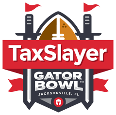 2021 TaxSlayer Gator Bowl Preview: The Wildcats and Wolfpack meet on Saturday in Jacksonville for the first time in 50 years.
