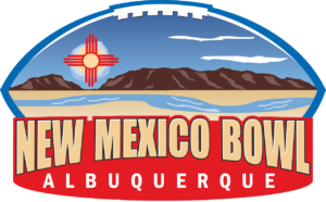 The Hawaii Rainbow Warriors and the Houston Cougars will be facing off in the 2020 New Mexico Bowl this year. Read for more on the game.