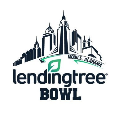The 2020 LendingTree Bowl matches up Western Kentuckty against Georgia State as both teams seek their sixth win of the season.