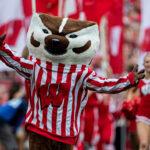 Analyzing Wisconsin Football Recruiting
