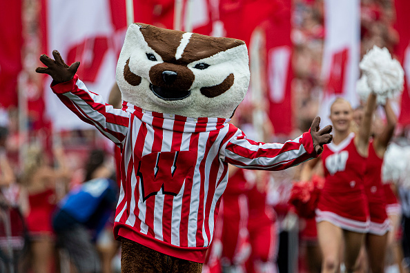 Analyzing Wisconsin Football Recruiting
