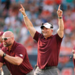 Virginia Tech's Defense Must Step Up in 2021