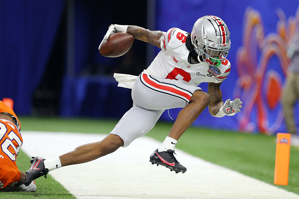Three Ohio State Players Who Need to Have a Good Spring