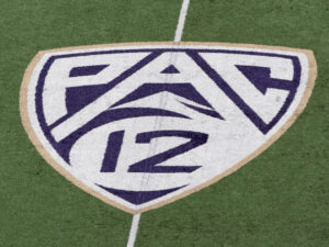 fixing the Pac-12 problems