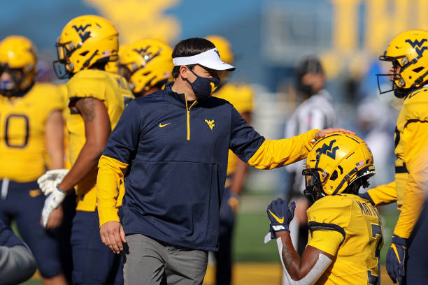 WVU's summer recruiting is in full swing as the NCAA lifted its pandemic-related dead period for the first time in over 15 months.