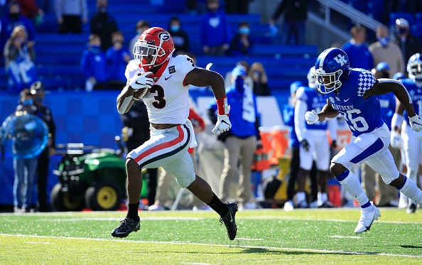 The Bulldogs Trap Game That Could Sour Their 2021-22 Season