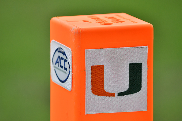 Miami Hurricanes Finding Success With NIL Rules