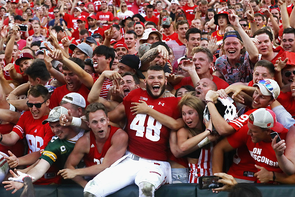 25 Things To Prepare For 2021 College Football Season