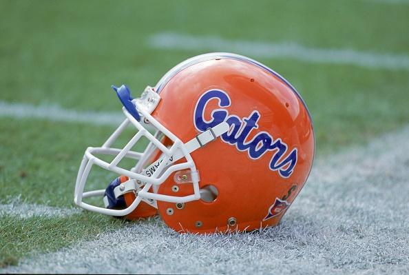 2023 Rivals100 TE Mac Markway commits to Florida