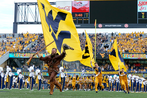 WVU welcomes Virginia Tech to Milan Puskar this Saturday. We outline how the Mountaineers can beat the Hokies on a good day.
