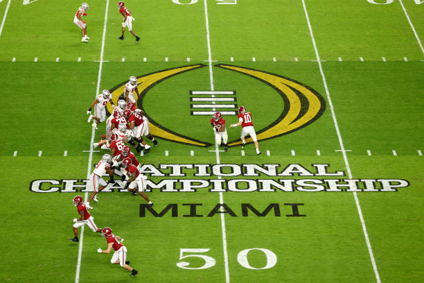 LWOS Week Two Bowl Projections