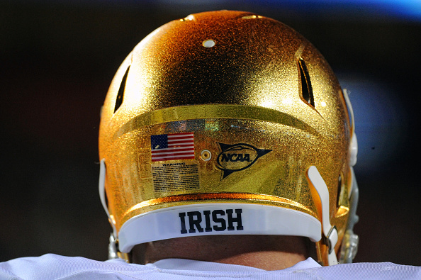 Notre Dame and Florida State Defense Position-by-Position Preview