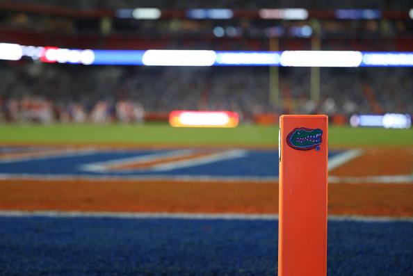 Florida Gators vs. Alabama Crimson Tide Preview